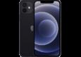 iPhone 12 ATO 64GB - Mới 100% - Đã kích hoạt