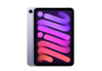 iPad Mini 6 ( 8.3 inch) 2021 5G - Wifi 64GB