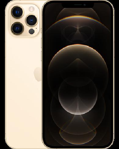 iPhone 12 Pro Max ATO 256GB Quốc Tế