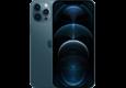 iPhone 12 Pro Max ATO 128GB Quốc Tế