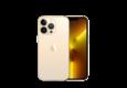 iPhone 13 Pro Max ATO 128GB Quốc Tế