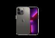 iPhone 13 Pro Max ATO 256GB Quốc Tế