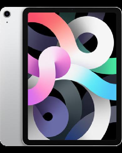 Apple iPad Air 4 64GB (2020) - 4G+Wifi MỚI chính hãng VN/A