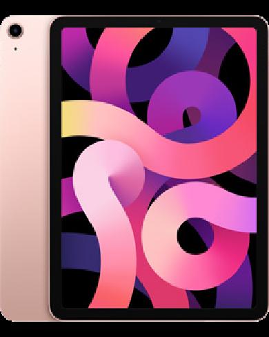 Apple iPad Air 4 64GB (2020) - Only Wifi MỚI chính hãng VN/A
