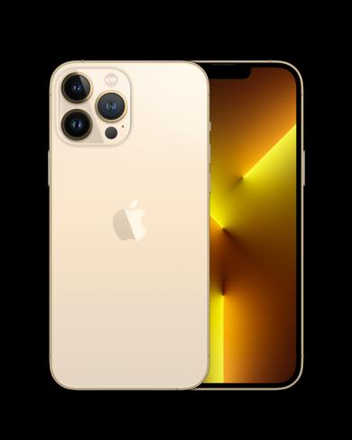 iPhone 13 Pro cũ 256GB  Quốc tế