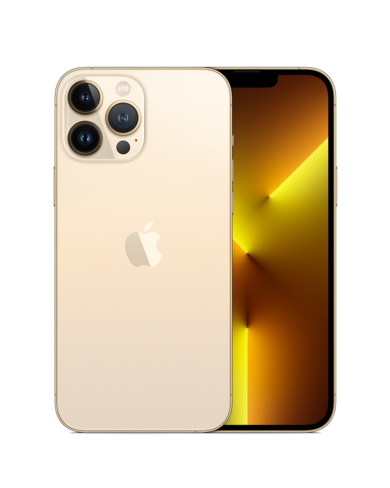 iPhone 13 Pro cũ 512GB  Quốc tế