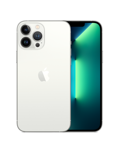 iPhone 13 Pro Max cũ 128GB Quốc Tế