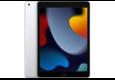 iPad Gen 9 2021 64GB Wifi Quốc Tế Mới